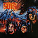 【輸入盤】Return Of The Giant Slits (Rmt)