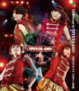 Welcome to SPEEDLAND SPEED LIVE 2009@武道館【Blu-ray】 [ SPEED ]