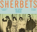 The Very Best of SHERBETS 「8色目の虹」 (初回限定盤 3CD+DVD)