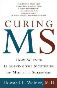 Curing_MS:_How_Science_Is_Solv