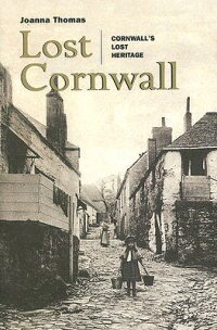 Lost_Cornwall