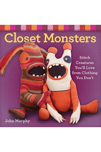 Closet_Monsters:_Stitch_Creatu