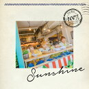 【輸入盤】5th Mini Album: Sunshine