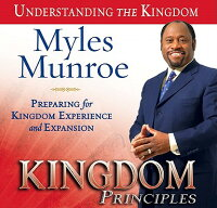 Kingdom_Principles:_Preparing