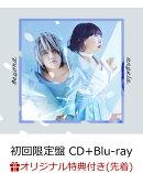 【楽天ブックス限定先着特典】Beyond (初回限定盤 CD+Blu-ray) (ポストカード付き)