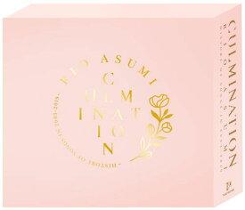 明日海りおCD-BOX Culmination Rio ASUMI -history of songs in 2003〜2019- [ 明日海りお ]