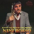 Music Maestro::ニニ・ロッソの魅力/夜空のトランペット
