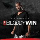 【輸入盤】Bloody Win (Live At The Redemption Center)