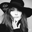 【輸入盤】French Touch [ Carla Bruni ]