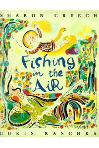 Fishing_in_the_Air