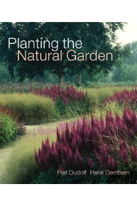 Planting_the_Natural_Garden