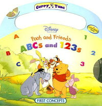 Pooh_and_Friends_ABCs_and_123s