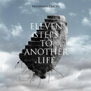 【輸入盤】Eleven Steps To Another Life