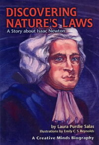 Discovering_Natures_Laws