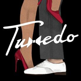 【輸入盤】Tuxedo (Japan Special Edition) [ Tuxedo ]