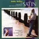【輸入盤】Satin Album