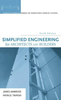 Simplified_Engineering_for_Arc
