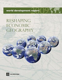 World_Development_Report:_Resh