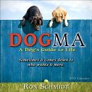 Dogma Mini Calendar: A Dog's Guide to Life