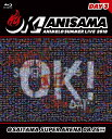 "Animelo Summer Live 2018 ""OK!"" 08.26【Blu-ray】 [ Various Artists ]"