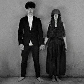ソングス・オブ・エクスペリエンス [ U2 ]