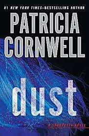DUST(A)[PATRICIACORNWELL]