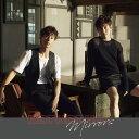 【先着特典】Hot Hot Hot / ミラーズ (CD+スマプラ) (ポストカード付き) [ 東方神起 ]