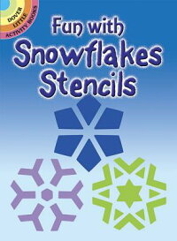 Fun_with_Snowflakes_Stencils