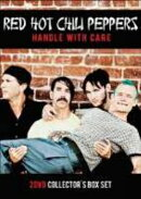 【輸入盤】Handle With Care