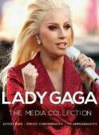 【輸入盤】MediaCollection[LadyGaga]