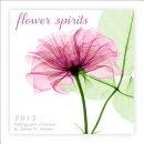 Cal 2015-Flower Spirits