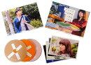 パンとバスと2度目のハツコイ(初回生産限定盤)【Blu-ray】