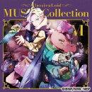 クラシカロイド MUSIK Collection Vol.6