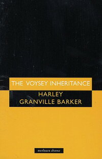 The_Voysey_Inheritance