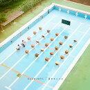 夏のせい ep (初回限定盤B CD+DVD)