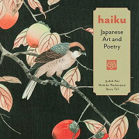 Haiku:_Japanese_Art_and_Poetry