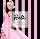Barbie GIRLS COLLECTION