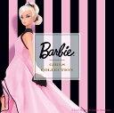 Barbie GIRLS COLLECTION [ (V.A.) ]