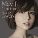 Cinema Song Covers (2CD)