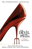 DEVIL WEARS PRADA,THE(B)