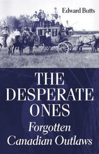 The_Desperate_Ones:_Forgotten
