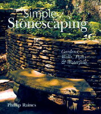 Simple_Stonescaping:_Gardens,