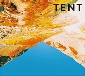 TENT [ toconoma ]