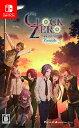 CLOCK ZERO 〜終焉の一秒〜 Devote 通常版