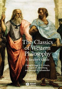 The_Classics_of_Western_Philos