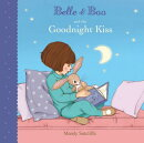 BELLE & BOO AND THE GOODNIGHT KISS(P)