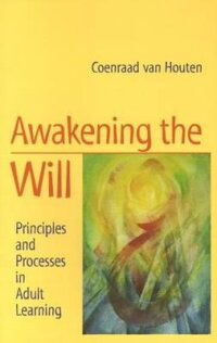 Awakening_the_Will