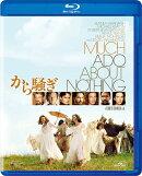 から騒ぎ【Blu-ray】