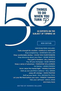 50_Things_to_Do_When_You_Turn