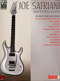 Joe_Satriani_Anthology
